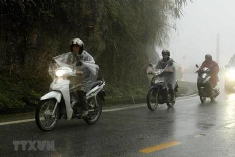 Dự báo thời tiết ngày mai 10/8: Tây Nguyên và Đông Bắc Bộ tiếp tục có mưa