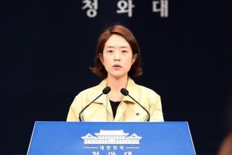 Triều Tiên và Hàn Quốc chỉ trích lẫn nhau