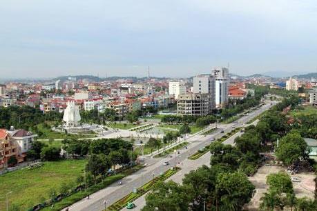 Bắc Ninh sẽ xây dựng thành phố thông minh theo kinh nghiệm của Nga