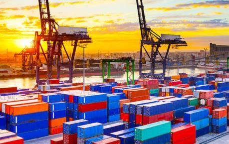 AU và BAD tài trợ 4,8 triệu USD cho khu vực thương mại tự do châu Phi