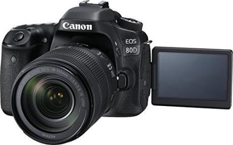 Phát hiện lỗ hổng bảo mật nghiêm trọng trong máy ảnh Canon