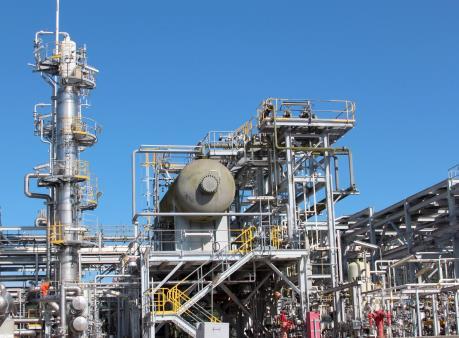 PV Gas sắp chi 4.400 tỷ đồng trả cổ tức