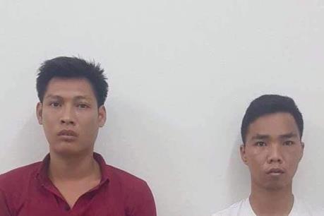 Hà Nội bắt giữ hai đối tượng chuyên mua bán bộ phận cơ thể người