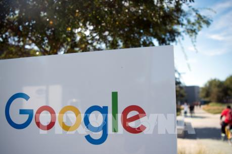 Google, Facebook và Amazon sẽ điều trần về thuế kỹ thuật số của Pháp