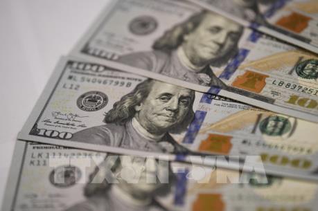 Lạm phát của Mỹ có thể tăng năm thứ 11 trong năm nay
