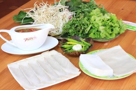 Chưa đủ cơ sở kết luận thực khách của nhà hàng Trần bị ngộ độc thực phẩm