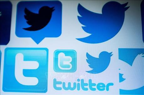 Người dùng mạng Twitter sẽ có thể theo dõi một số chủ đề