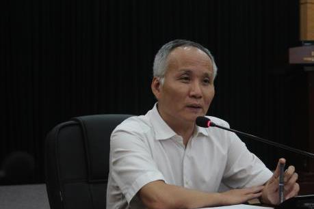 Bộ Công Thương giải đáp về hàng hóa Made in Vietnam