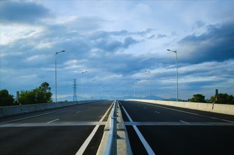 Dự án cao tốc Đà Nẵng - Quảng Ngãi: Xem xét hoàn trả đường cho các địa phương bị ảnh hưởng
