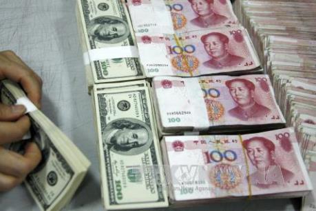 Cuộc chiến tiền tệ Mỹ-Trung: Không có người chiến thắng