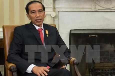 Indonesia sẽ thành lập Quỹ đầu tư quốc gia 1 tỷ USD