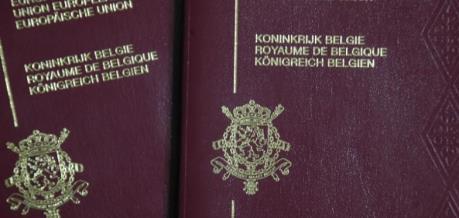 Hơn 3.500 công dân Anh chuyển quốc tịch Bỉ từ năm 2016 đến nay