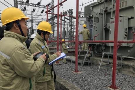 Xây dựng cơ chế xã hội hóa đầu tư lưới truyền tải điện