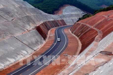 Cơ hội nào cho doanh nghiệp nội tham gia Dự án cao tốc Bắc - Nam? (Bài 2)