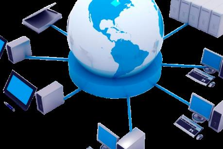 Phát triển công nghệ thông tin phục vụ Cơ chế một cửa quốc gia