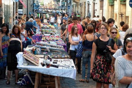 Moody's hạ dự báo tăng trưởng kinh tế của Mỹ Latinh năm 2019