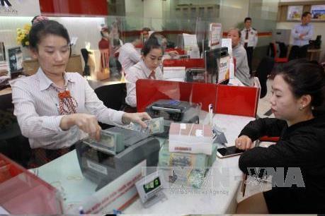 Moody's: Kinh tế Việt Nam có mức tăng trưởng nhanh nhất Đông Nam Á