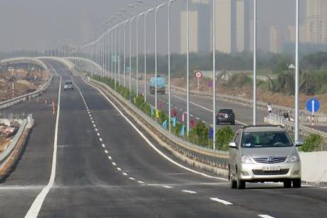 Cuối tháng 8/2019, khởi công cao tốc Bắc Nam đoạn Cam Lộ - La Sơn