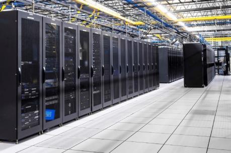 Dịch vụ cho thuê đặt máy chủ sẽ phát triển nhanh nhất tại Đông Nam Á