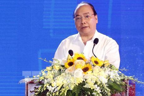 Đưa Vùng kinh tế trọng điểm miền Trung trở thành động lực phát triển
