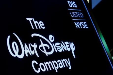 Dịch vụ streaming Disney+ dự kiến ra mắt vào tháng 11