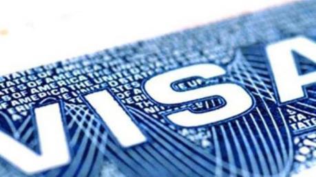 Mỹ sẽ tăng gấp 3 số thị thực cho lao động nông nghiệp Guatemala