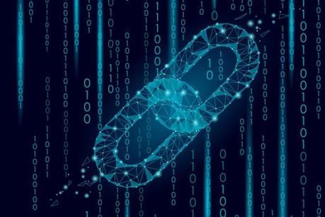WEF: Đến năm 2025, blockchain có thể lưu trữ tới 10% GDP toàn cầu