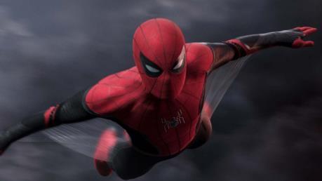Spider-Man có thể không xuất hiện trong phim của Marvel Studios nữa