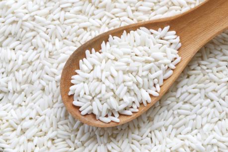 Giá gạo nếp tại Thái Lan tăng gần gấp đôi do thiếu cung
