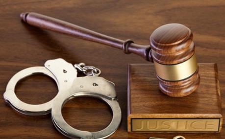 Khởi tố bổ sung tội danh đối với bị cáo Đinh Bằng My