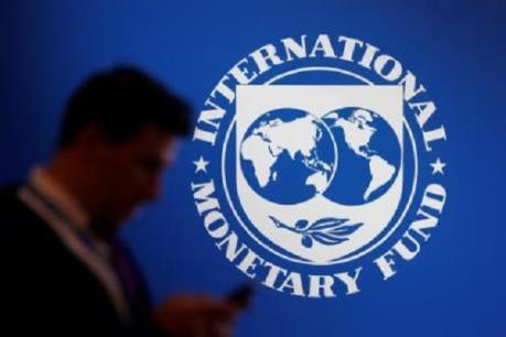 IMF đánh giá tình hình kinh tế trước khi giải ngân cho Argentina
