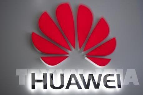 Huawei khẳng định đã sản xuất các trạm 5G không dùng linh kiện Mỹ