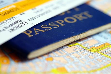 Australia tăng hạn ngạch thị thực 462 cho lao động Việt Nam