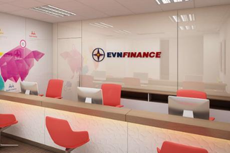 Thoái vốn tại EVN Finance, EVN thu về hơn 219 tỷ đồng
