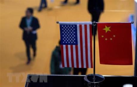 Bài toán khó đối với doanh nghiệp khi di chuyển sản xuất khỏi Trung Quốc