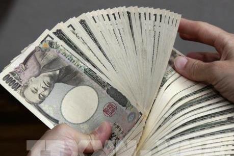 Đồng yen tăng giá mạnh, doanh nghiệp Nhật Bản lo lắng
