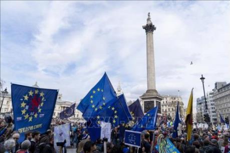 """Những điều người Anh có thể chưa nhận ra về """"chốt chặn"""" cuối cùng của Brexit (Phần 2)"""