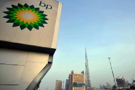 BP bán toàn bộ hoạt động khai thác dầu khí tại Alaska của Mỹ