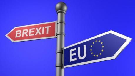 """Vấn đề Brexit: Anh và EU vẫn giằng co về điều khoản """"chốt chặn"""""""
