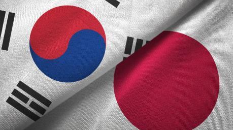 """Hàn Quốc kêu gọi Nhật Bản thay đổi quyết định về """"Danh sách Trắng"""""""