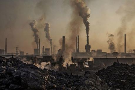 Đức sẽ chi 45 tỷ USD hỗ trợ các vùng bị ảnh hưởng do kế hoạch bỏ điện than