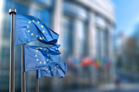 EU nêu rõ quan điểm về tình hình Biển Đông