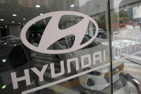 Hyundai sẽ phát triển 17 mẫu ô tô điện thương mại