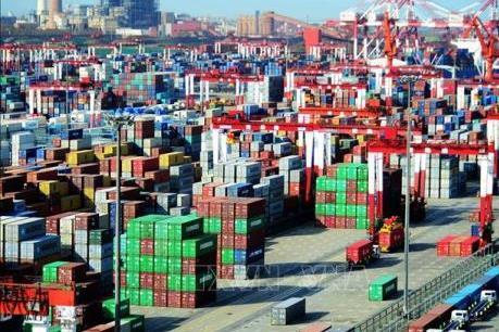 Australia có thể mất gần 100 tỷ USD nếu kinh tế Trung Quốc suy yếu