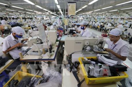 Dệt may xuất khẩu vào EU: Yêu cầu chuẩn hóa quy trình, tiêu chuẩn sản xuất
