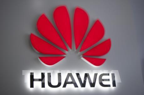 Huawei bác bỏ cáo buộc đánh cắp công nghệ