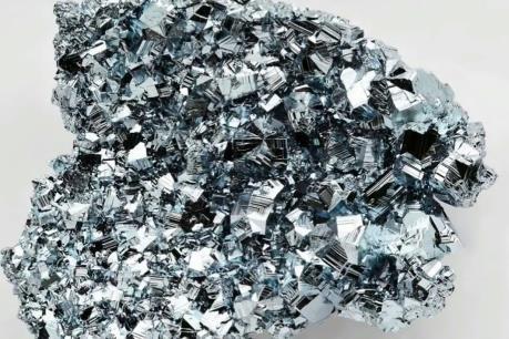 Australia mở rộng khai thác kim loại hiếm