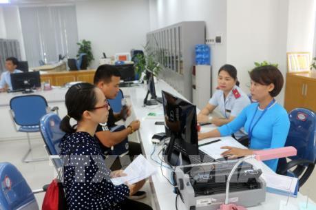 Quảng Ninh xem xét thí điểm hợp nhất Ban Tổ chức Tỉnh ủy với Sở Nội vụ