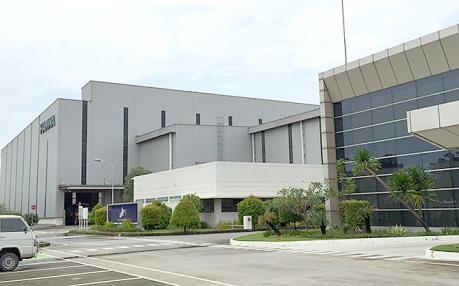 Tập đoàn Hanwa của Nhật Bản mua cổ phần nhà máy thép cuộn ở Việt Nam