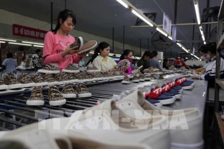 Ảnh hưởng thương chiến Mỹ - Trung, xuất khẩu Đồng Nai tăng chậm